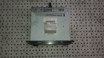 Radio  CD Player  Mp3 Citroen C5 2.0 HDI 110kw RHZ 20002007 (3)
