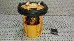 Pompa Combustibil / Motorina Cu Litrometru Citroen C5 2.0 HDI 110kw RHZ 2000-2007
