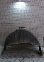 Carenaj Roata Dreapta Spate Citroen C5 2.0 HDI 110kw RHZ 20002007 (2)