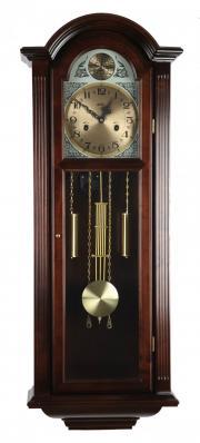 Ceas de perete mecanic Adler 7170-1 Nuc