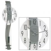 Ceas de perete cu pendul Hermle 70644-292200