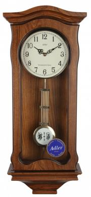Ceas de perete Adler cu melodie Westminster 7024-0