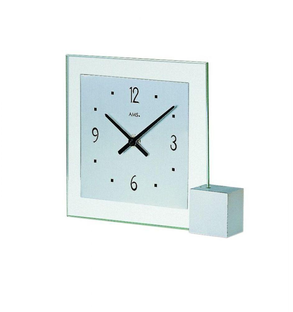 Ceas de birou 19x16 cm AMS 102