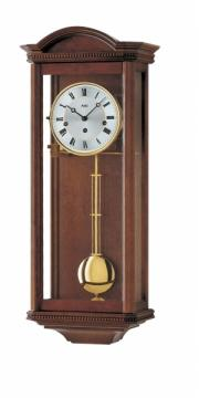ams26631mechanicalwallclock