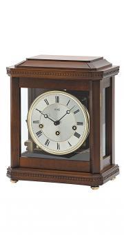 Ceas de birou AMS T2196/1 Nuc 23x28 cm