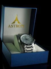 Astron 57357