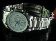Ceas cronograf Astron 5735-7