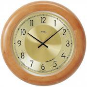 Ceas de perete AMS W9063/18