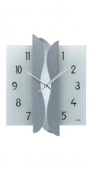 Ceas de perete AMS W9214