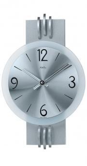 Ceas de perete AMS W9229