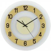 Ceas de perete AMS W9354