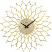 Ceas de perete AMS 9359, 39cm