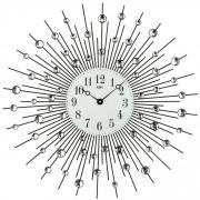 Ceas de perete AMS W9380