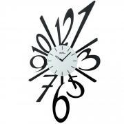 Ceas de perete AMS W9382
