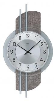Ceas de perete AMS 9412