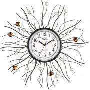 Ceas de perete AMS 9445