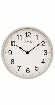 Ceas de perete AMS W9493