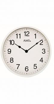 Ceas de perete AMS W9494