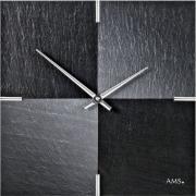 Ceas de perete AMS W9520