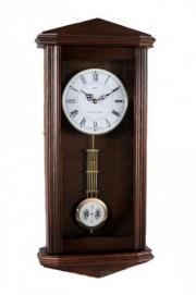 Ceas de perete Adler cu melodie Westminster 7130-1