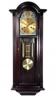 Ceas de perete mecanic Merion 3935-2 - Mahon
