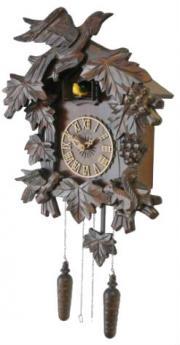 Ceas cu cuc quartz Adler 7409-1 Nuc