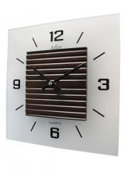 Ceas de perete Adler 5121-1 Nuc