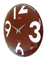 Ceas de perete Adler 5155