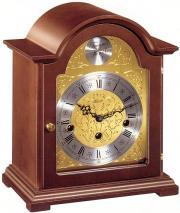Ceas de birou mecanic Hermle cu melodie Westminster 22511-030340