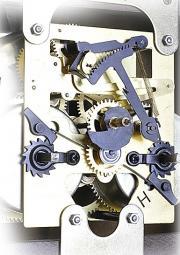 mehanic