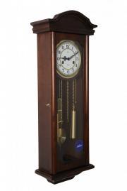Ceas de perete mecanic Adler 7176-1