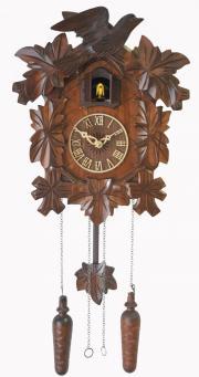 Ceas cu cuc Adler Nuc 7214-1 36x28 cm