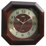 Ceas de perete Adler 5148-1