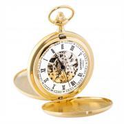 Ceas de buzunar mecanic Astron 5392-5