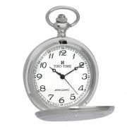 Ceas de buzunar Tiko Time 7451-4