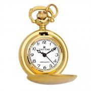Ceas de buzunar Tiko Time 7452-9
