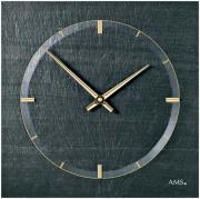 Ceas de perete AMS W9516