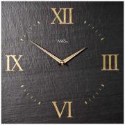 Ceas de perete AMS W9517