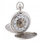 Ceas de buzunar mecanic Astron 5391-0