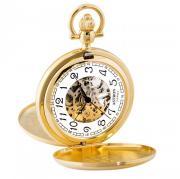 Ceas de buzunar mecanic Astron 5391-5