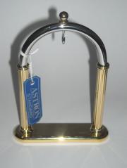 Suport ceas de buzunar bicolor 5094-0
