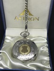 Ceas de buzunar quartz Astron 5367-3