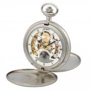 Ceas de buzunar mecanic Astron 5369-1