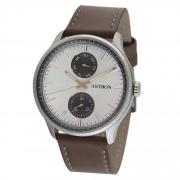 Ceas de mana Astron 5502-7