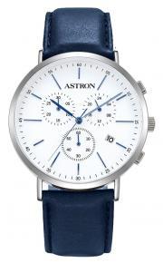 Ceas de mana Astron cronograf 5504-7
