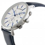 Ceas Astron cronograf 5504-7