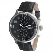 Ceas multifunctional Astron 5506-0