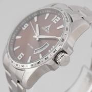 Ceas Astron 5517-5