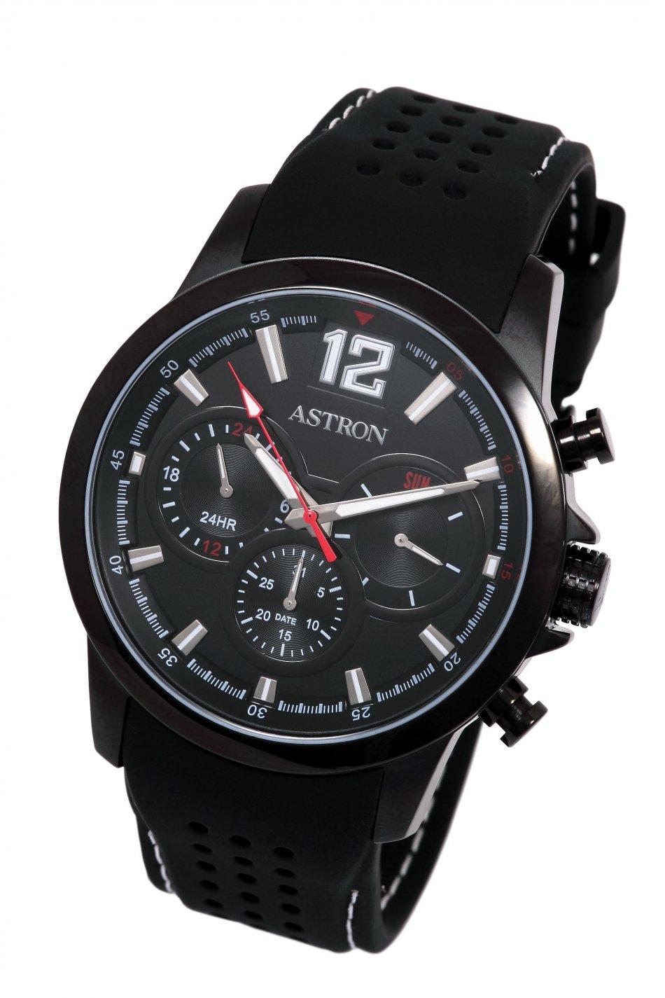Ceas de mana Astron 5556-1