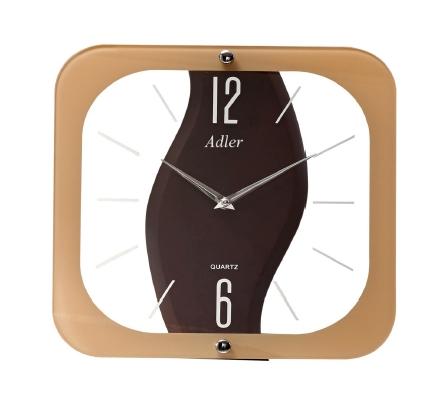 Ceas de perete Adler 5175-1 Nuc